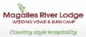 Magalies River Lodge Logo